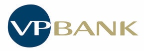 VP Bank AG logo