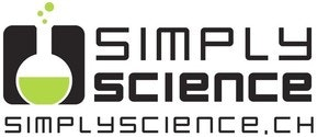 Places d'apprentissage à SimplyScience Stiftung