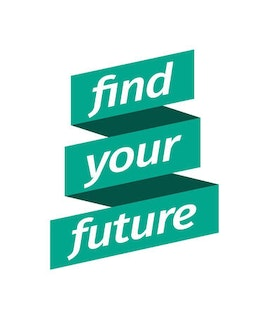 Lehrstellen bei Find your Future