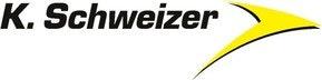 K. Schweizer AG Logo