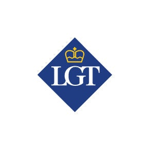 LGT Bank AG logo
