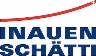 Inauen-Schätti AG logo