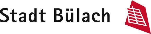 Stadt Bülach logo