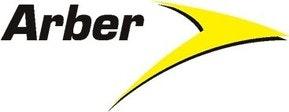 Elektro Arber AG Logo