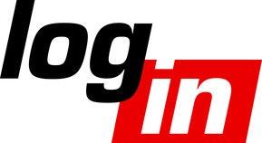 login Berufsbildung AG Logo