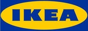 IKEA AG Schweiz logo