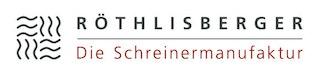 Röthlisberger AG logo