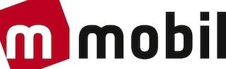 mobil Werke AG logo