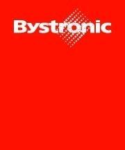 Bystronic Laser AG logo