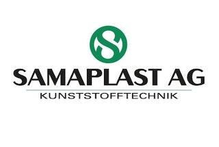 Samaplast AG logo