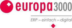 europa3000 AG logo