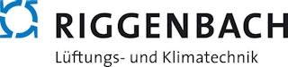 RIGGENBACH AG logo
