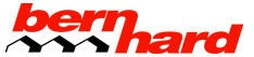 Bernhard Polybau AG logo