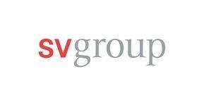 SV (Schweiz) AG Logo