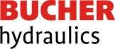 Bucher Hydraulics AG logo