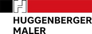 Huggenberger Maler AG logo