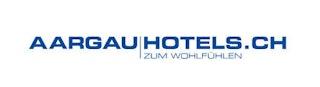 AargauHotels logo