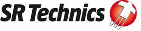SR Technics Switzerland AG Logo