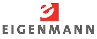 Eigenmann AG logo