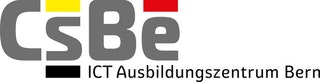Computerschule Bern logo