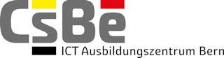 Computerschule Bern logo