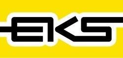 EKS AG Logo