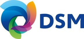 DSM Nutritional Products AG Werk Sisseln Logo