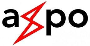 Lehrstellen bei Axpo Services AG