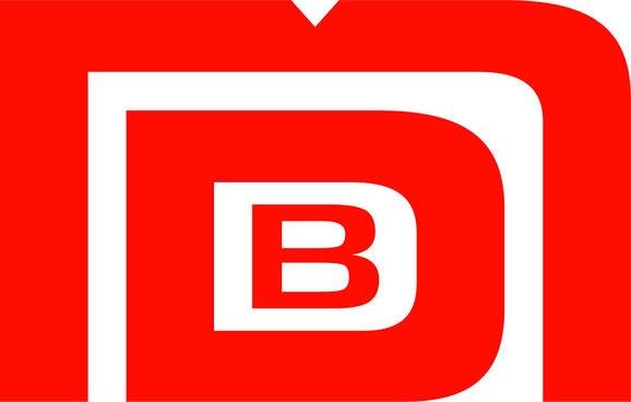 Default 1619079426 dbf9b2d91b3d127da1d6e6b62821a95a