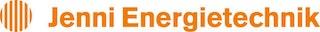 Jenni Energietechnik AG logo