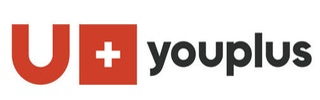 YOUPLUS Insurance International AG logo