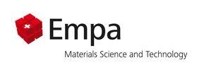 Empa Eidg. Materialprüfungs- und Forschungsanstalt logo