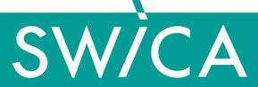 SWICA Gesundheitsorganisation Logo