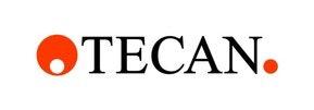 Tecan Schweiz AG Logo