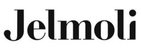 JELMOLI AG Zürich logo