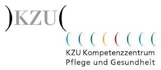 Places d'apprentissage à KZU Kompetenzzentrum Pflege und Gesundheit