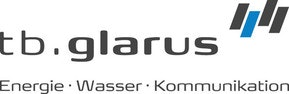 Technische Betriebe Glarus logo