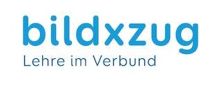 bildxzug logo