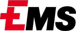 EMS-Chemie AG logo