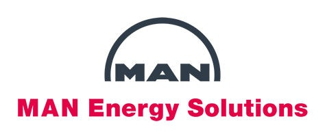 MAN Energy Solutions Schweiz AG logo