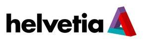 Helvetia Versicherungen Logo