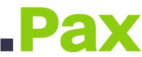 PAX Versicherungen Logo