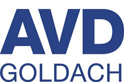 AVD GOLDACH AG Logo
