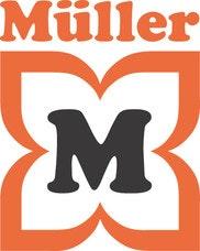 Places d'apprentissage à Müller Handels AG Schweiz