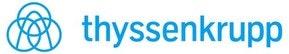 thyssenkrupp Presta AG Logo