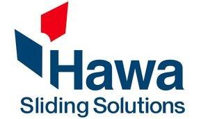 Hawa Sliding Solutions AG Logo