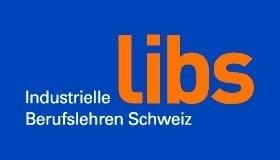 libs Heerbrugg logo