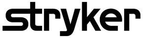 Stryker Trauma AG Logo