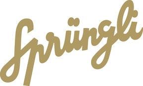 Confiserie Sprüngli AG Logo