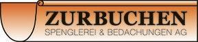 Zurbuchen Bauspenglerei+Bedachungen AG Logo